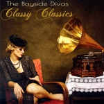 Classy Classics CD cover