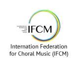 Logo IFCM