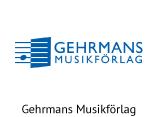 Gehrmans logo