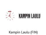 Kampin Laulu logo