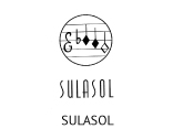 Sulasol logo
