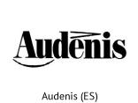 Logo Audenis