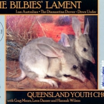 The Bilbies