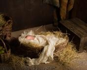 Dormi Jesu