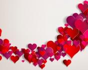 Laulu rakkaudesta