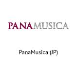 Logo Panamusica