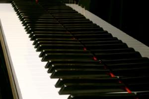 Sandra Milliken Music Studio