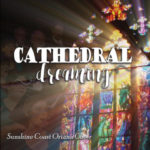 Cathedral Dreaming CD