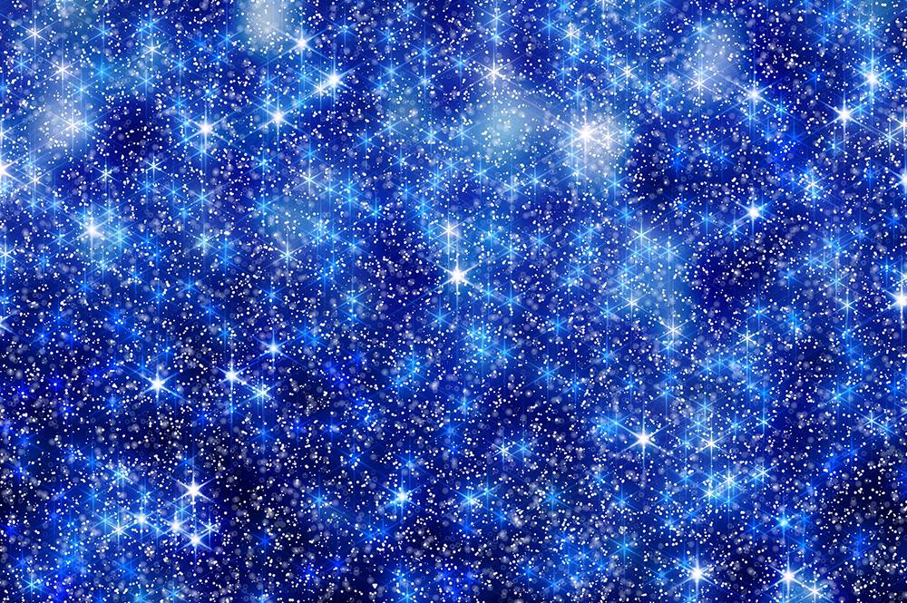 Tu scendi dalle stelle choral arrangement
