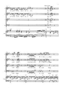 Cool Change SATB pg.3